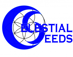 Celestial Seeds LLC